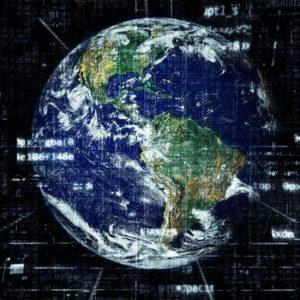 weltweit 300x300 - Was ist Plattformwirtschaft?